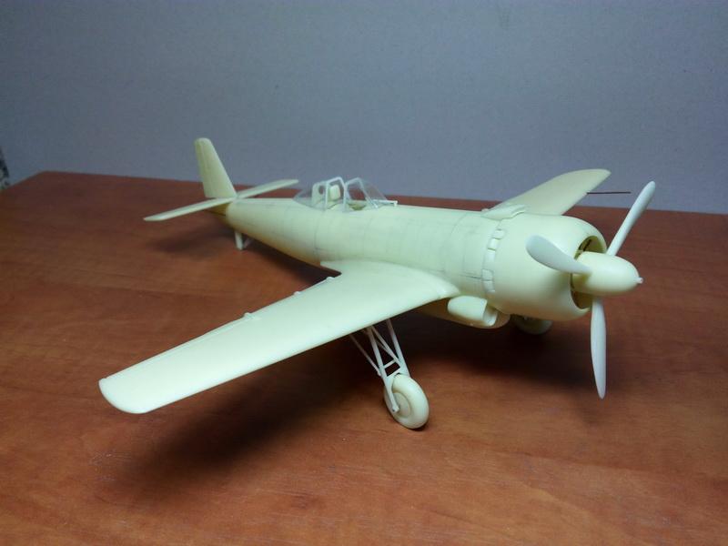 Ki115-Mini-1.jpg