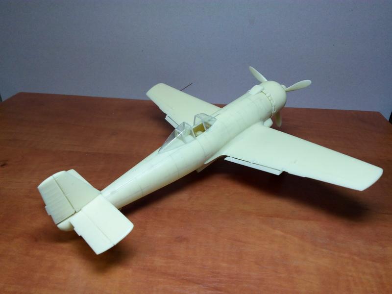 Ki115-Mini-2.jpg