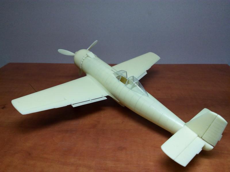 Ki115-Mini-3.jpg