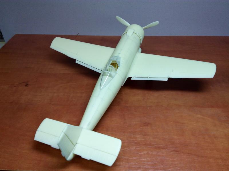Ki115-Mini-4.jpg