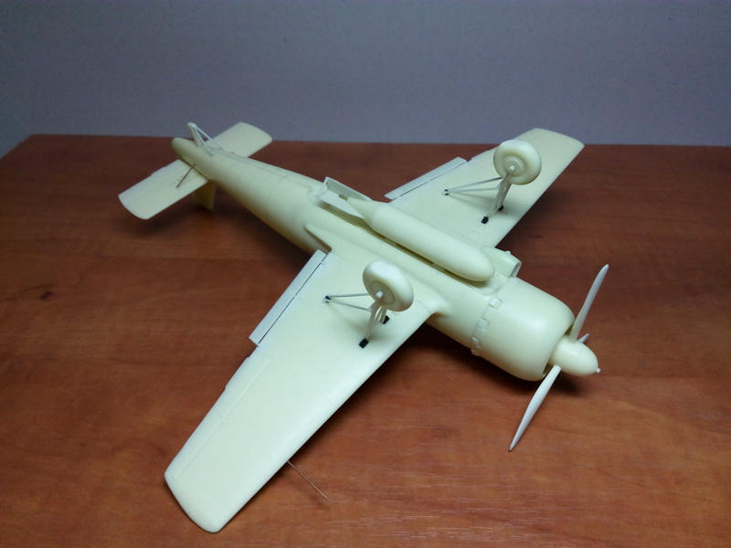Ki115-Mini-5.jpg