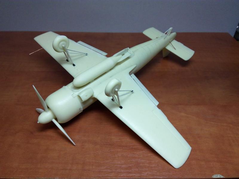 Ki115-Mini-6.jpg