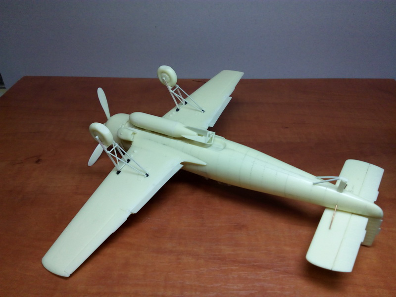 Ki115-Mini-7.jpg