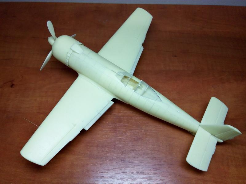 Ki115-Mini-8.jpg